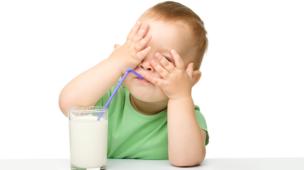 alergia alimentar x intolerância
