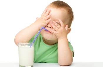 Alergia alimentar x intolerância: entenda as diferenças