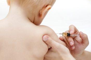 Será que meu filho precisa de palivizumabe