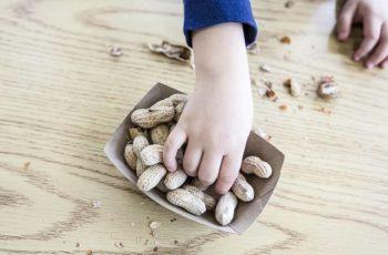 Avanços no tratamento da alergia alimentar