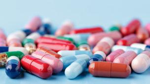 validade de medicamentos