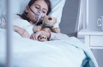 Fibrose Cística: Entenda a Doença