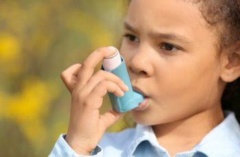 Tudo que você precisa saber sobre asma